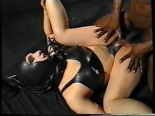 Bizzare  Latex Extreme Nr3