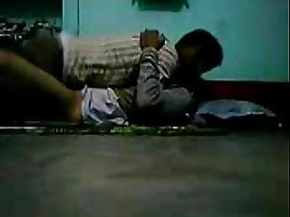 ερασιτεχνικό, πάτωμα, γαμήσι, ινδικό