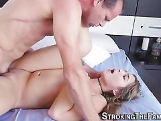 amatör, avsugning, pappa, facial, fetish, knullar, hårdporr, kåt, onani, verklighet, sex, Tonåring
