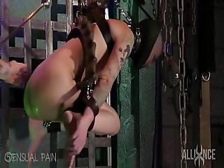 Anal Slut Slave Odd Insertion Deepthroat Bdsm