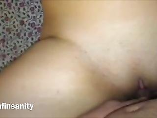 Amateur First Home Video