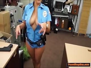 Amateur, Blowjob, Booty, Fucking, Guard, Hardcore, Latina, Pov