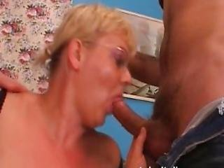 Cognata Free Videos Sex Movies Porn Tube