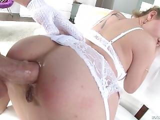 Ready For Anal 2 - Free Porn - Freevidz7.blogspot.com