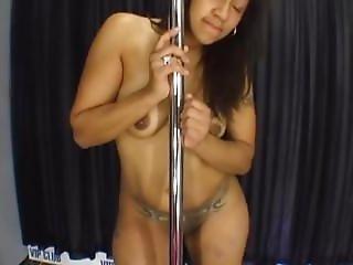 Pressuremp3.com Big Booty Strippers Series 158 Maximum Pressure/take It Off