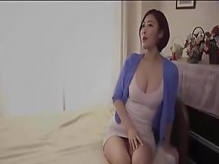 Japonaise, Sexe