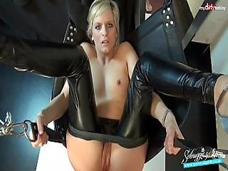 amateur, anaal, kont, blonde, vies, duits, latex, mager, strak, trailer