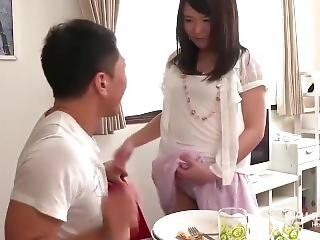 Jav Hd - Secret Love Story