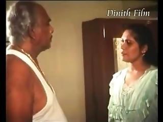 Full Sri Lanka Sex Film
