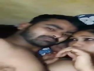 Indian Virgin Girl First Time Sex On Honeymoon