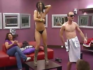 Emily osment fake naked