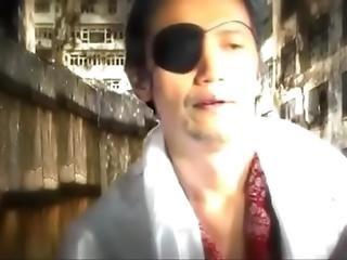 Dellapinto Vidx Lust Of The Dead 3