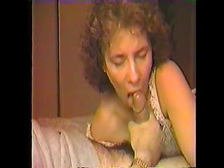 Wie Seks Filmy - 18QT Sex Tube - whineymomma.com