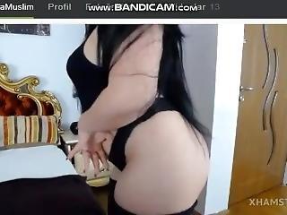 najgorętsze cipki porno