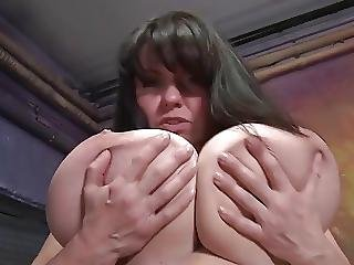 Huge Tits Milf Compilation Big Hanging Jugs Udders