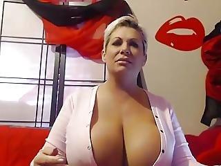 On Webcam 646