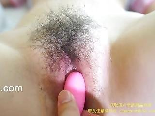Shy Chinese Girl And A Small Chinese Dick
