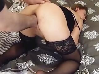 amatør, brunette, fetish, tiss, tissing