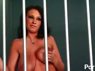 Monster Tits 6 - Scene 4
