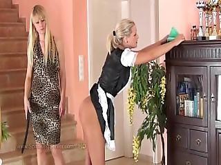 Spankingserver Ass Whipping160617