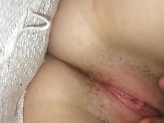 Tight Pussy Play Talk