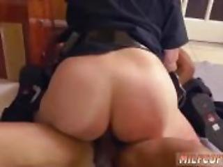 Milf fucked on phone Black Male squatting