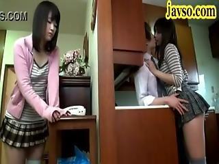 Javso.com-