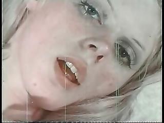 amusing idea asian webcams dildos sex toys webcams foot fetish with you