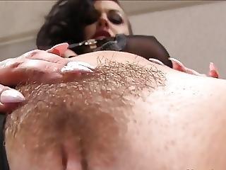 Mistress L Luscious Pov Slave Orders