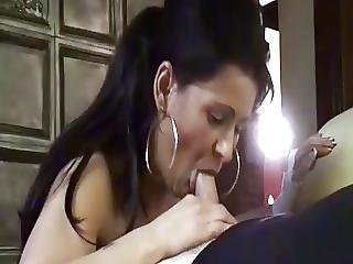 Arab, Blowjob, Playmate