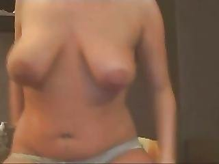 Hot Webcamgirl