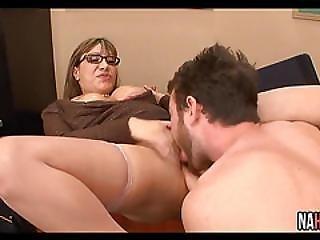 Asian Big Tits Milf Classroom Fuck Ava Devine