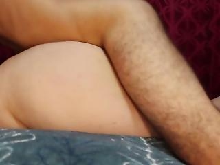 любитель, задница, большая задница, POV, секс, студент, Молодежь, университет