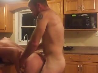 I Had The Most Intense Orgasm