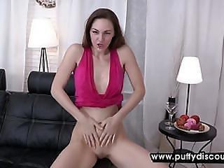 Dildo, European, Masturbation, Model, Orgasm, Pale, Pee, Piss, Pissing, Solo, Squirt, Toys, Wet