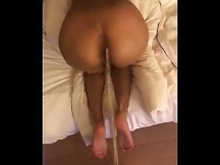 árabe, morena, pene, fetiche, milf, pis, hacer pis, Adolescente