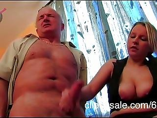 Xdreams Angry Girl Denial Handjob Produced By Twawer