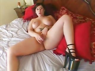 European brunette jana anal fuckfriend