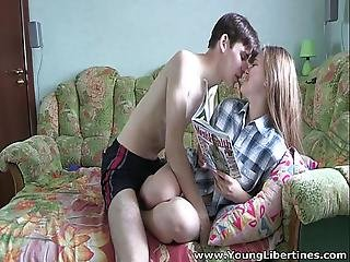 Young Libertines - Beautiful Xvideos Longhaired Tube8 Teeny Youporn Teen-porn