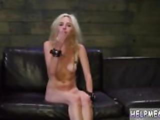 Slave girl worship master feet Helpless