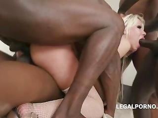 anale, tette grandi, nera, bionda, sburrata, penetrazione doppia, prima volta, gangbang, interrazziale, penetrazione, pornostar, selvaggio, sesso