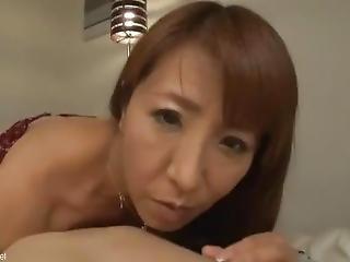 Japanilainen koti äidit seksi videot