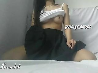 mlada djevojka azijski porno magarca ližu dupe