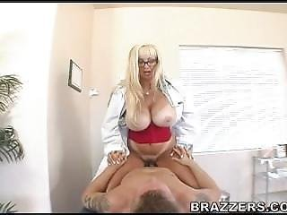 Britney Nurse