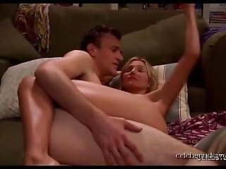 Cameron Diaz Pic Sexy Porn Videos Pornhubcom