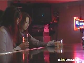 Azhotporn - Asian Schoolgirls Fond Of Sexual Memories