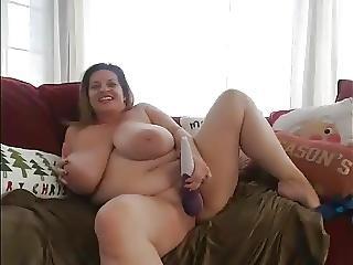 sex pics bbw Free