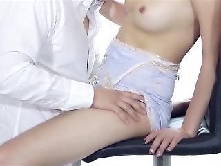 amatoriale, asiatica, coreana