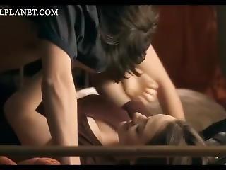 Kat Dennings Sexy Scene Fromdaydream Nation On Scandalplanet.com