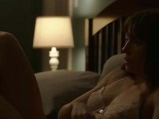 Jessica Biel – The Sinner S01e02